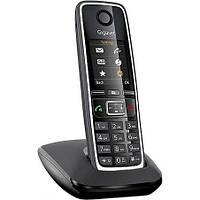 Радиотелефон Gigaset C530 (S30852H2512S301)