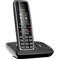 Радиотелефон Gigaset C530A (S30852H2532S301)