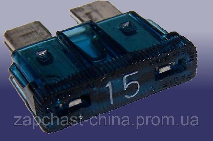 Предохранитель 60 A синий CHERY AMULET A11 1.6-2010г. A11-3722013