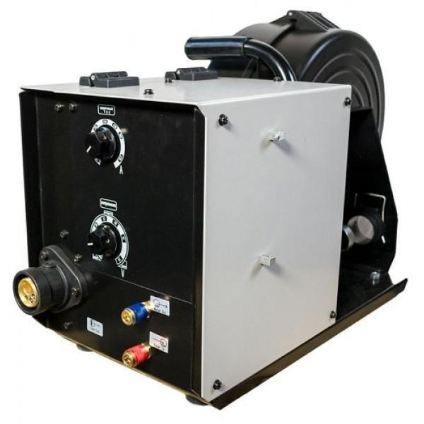 Блок подачи проволоки ПАТОН БПИ-5 MIG/MAG
