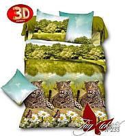 Комплект постельного белья XHY233
