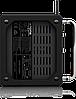 Цифровой микшерный пульт Midas MR18, фото 6