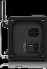 Цифровой микшерный пульт Midas MR18, фото 7