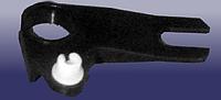 Тяжка замка багажника левая CHERY AMULET A11 A11-5606240