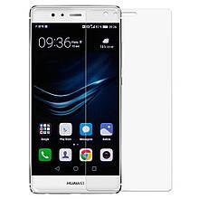 Защитное стекло Optima 2.5D для Huawei Nova Plus G9 Plus