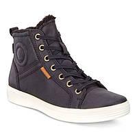 Ботинки Ecco S7 Teen Gore-Tex 780073-02001