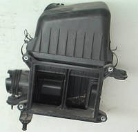 Корпус и крышка воздушного фильтра petrol Хюндай (Hyundai i-30) 2008-2012