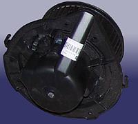 Мотор печки CHERY AMULET A11 [1.6-2010г.] Китай оригинал A11-8107027AB