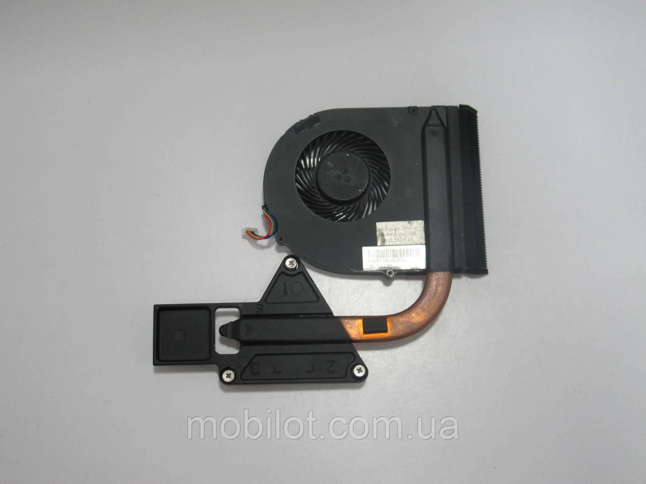 Система охлаждения Lenovo V570 (NZ-4390)
