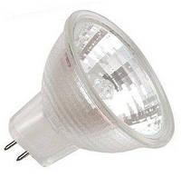 Галогенная лампа JCDR GX5.3 HB8 220V 20W FERON