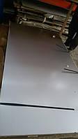 Жаропрочный лист Нержавеющий 4мм,  AISI 310 / 20X23Н18 / 1.4845