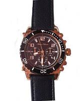 Часы Alberto Kavalli 08707GB