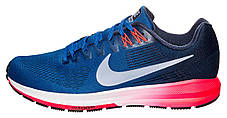 Кроссовки Nike Air Zoom Structure 21 904695 400, фото 2