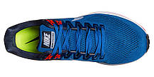 Кроссовки Nike Air Zoom Structure 21 904695 400, фото 3