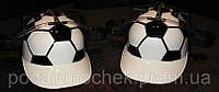 Шлем для любителя пива. Футбол., фото 1
