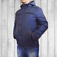 Мужская куртка для мужчин на осень хит продаж