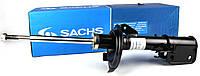 Амортизатор передний (газовый) MB Vito 638 96-03 310016 SACHS (Германия)