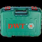 Аккумуляторный шуруповерт DWT ABS-14,4 Bli-2 BMC БЕСПЛАТНАЯ ДОСТАВКА, фото 6
