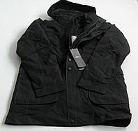 Куртки Landmark (Англия)