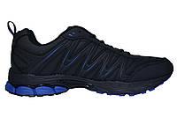 Мужские  кроссовки Bona, Р. 47 49 50
