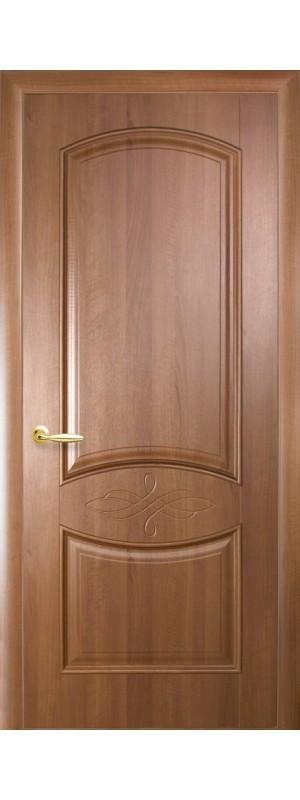 Двери межкомнатные Донна