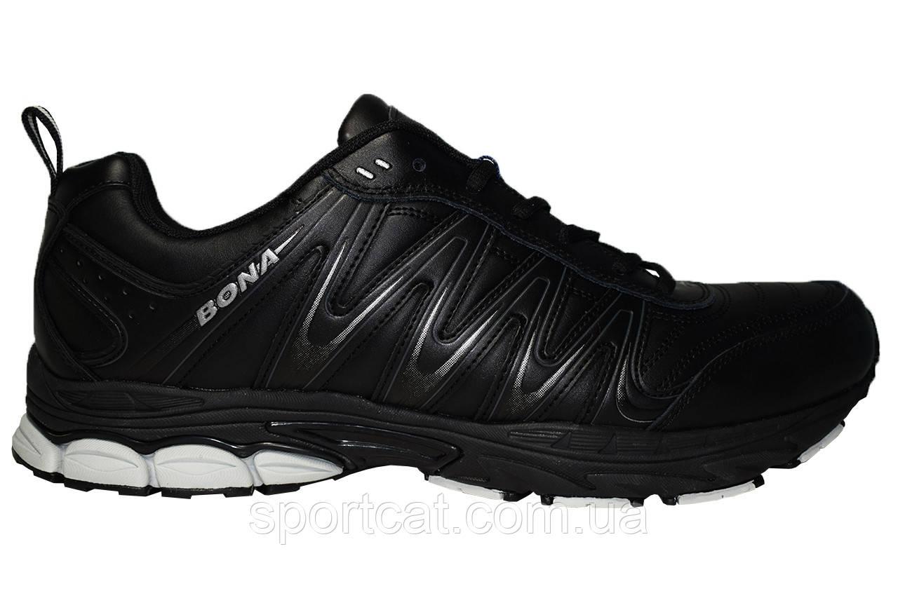 Мужские кроссовки Bona Р. 48 49