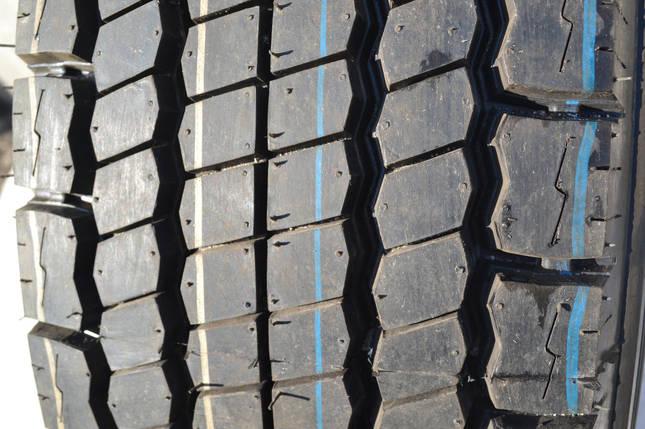 Грузовая шина Aufine AF717 215/75 R17.5 (Ведущая), фото 2
