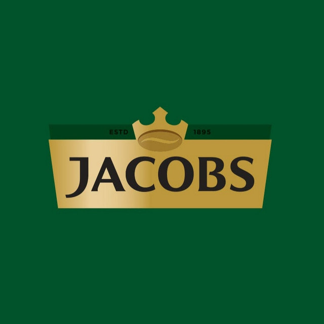 Jacobs onarch