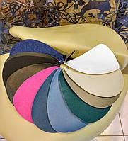 Обивка из искусственной кожи Ultraleather для стульев Salli