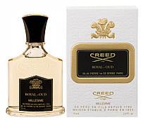 Парфюмированная вода Creed Royal Oud (edp 75ml)