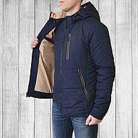 Стильная мужская куртка для мужчин хит продаж