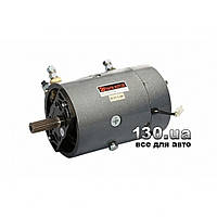 Мотор для лебедки COMEUP 882153