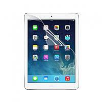 Защитная пленка для Apple iPad mini 4 Baseus Defend анти-отпечатки, антибликовая