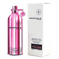 Montale Crystal Flowers (тестер lux)