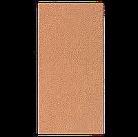 Листовые панели 38-хаки