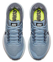 Кроссовки Nike Air Zoom Structure 21 (Women) 904701 400, фото 2