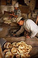 Хлебопекарное оборудование и печи Porlanmaz