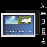 Защитное стекло Optima 9H для Samsung Galaxy Tab Pro 10.1 T520 T525 P600