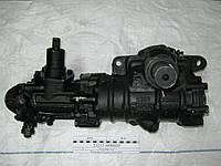 ГУР КАМАЗ гидроусилитель руля