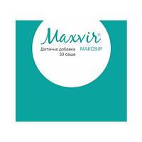 Максвир саше №30-средство для профилактики мужского бесплодия