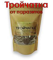 Тройчатка Иванченко от паразитов, фото 1