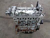 Двигатель на Fiat Fiorino 1.3 Mjet (Фиат Фиорино)