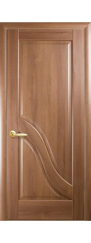 Двери межкомнатные Амата