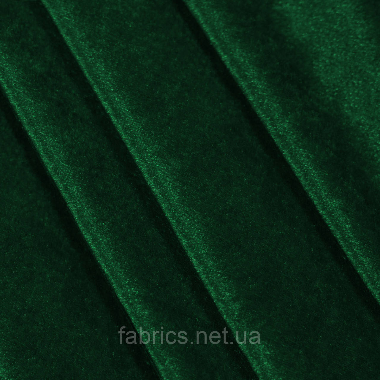 Ткань велюр-стрейч