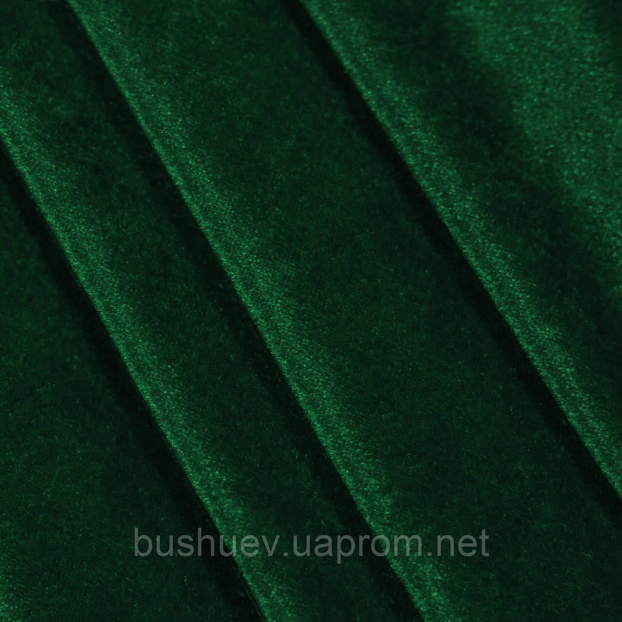 Сайт платьев доставка