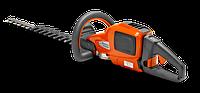 Аккумуляторные ножницы Husqvarna 536LiHD60X