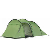 Универсальная палатка Vango Mambo 500 Apple Green