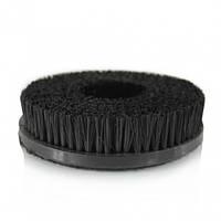 Щетка для ковров Carpet Brush With Hook & Loop Attachmen