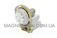 Насос (помпа) для посудомоечной и стиральной машины Bosch 30W Compreci 057770 187970