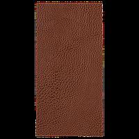 Листовые панели, фото 1